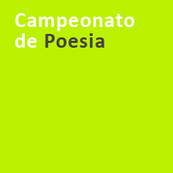 Campeonato de Poesia